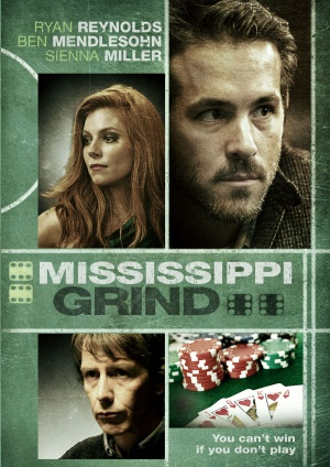 Mississippi Grind 1527x2156