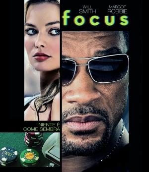 Focus 1524x1762