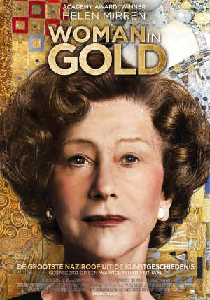 Woman in Gold 1642x2350