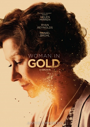 Woman in Gold 1528x2156