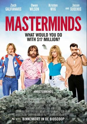 Masterminds 1856x2650