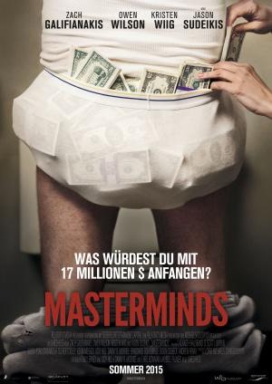 Masterminds 2480x3508