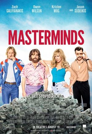 Masterminds 972x1404