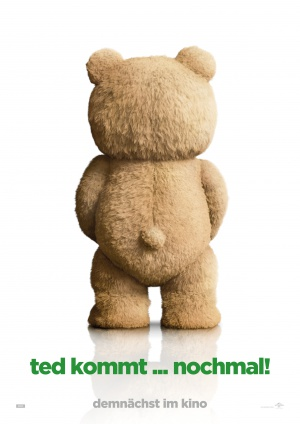 Ted 2 2480x3508