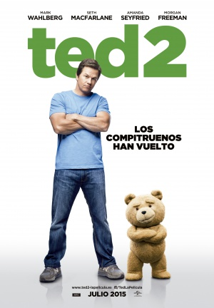 Ted 2 3470x5000