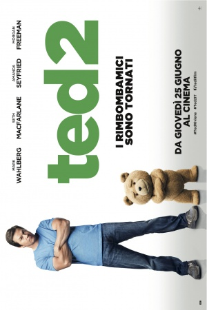 Ted 2 1182x1772