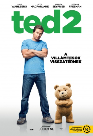 Ted 2 1824x2645