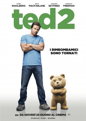 Ted 2 3572x5000