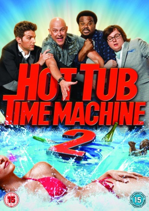 Hot Tub Time Machine 2 1058x1500