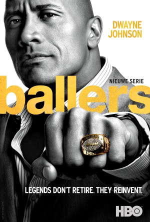 Ballers 2025x3000