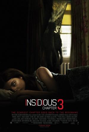 Insidious: Chapter 3 1519x2250