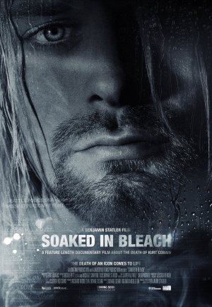 Soaked in Bleach 1414x2048