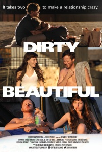 Dirty Beautiful poster