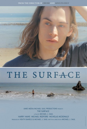 The Surface 506x750