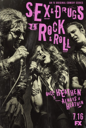 Sex & Drugs & Rock & Roll 1013x1500
