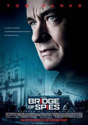 Bridge of Spies 1434x2048