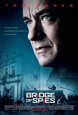 Bridge of Spies 2701x4000