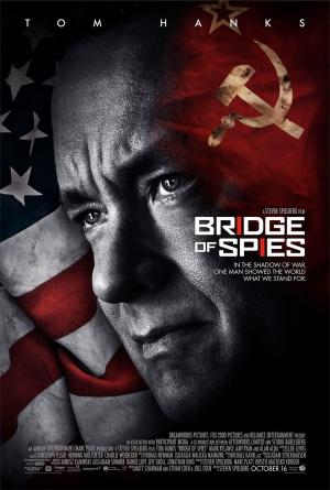 Bridge of Spies 1382x2048