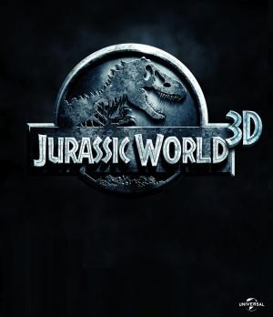 Jurassic World 1191x1382