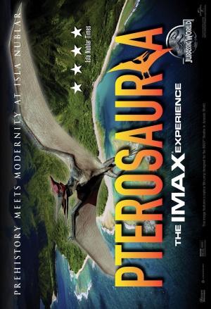 Jurassic World 1401x2048