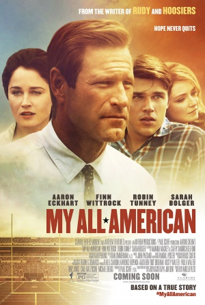 My All-American 1800x2668