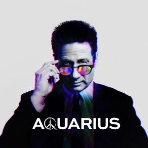 Aquarius 2400x2400