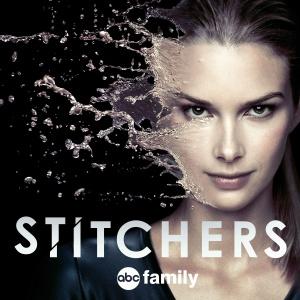 Stitchers 2400x2400