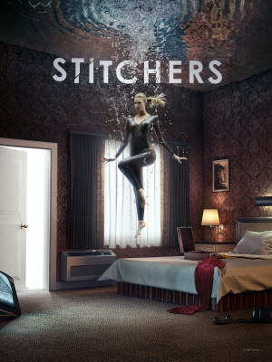 Stitchers 2363x3150