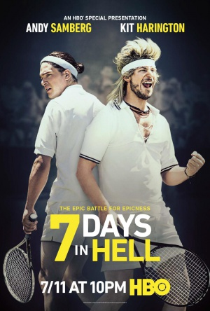 7 Days in Hell 972x1440