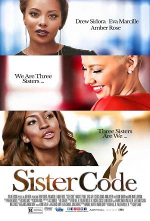 Sister Code 1018x1500