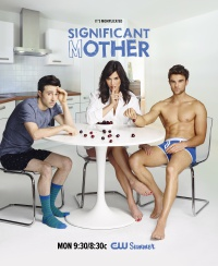 Significant Mother poster