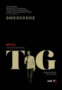 Tig poster