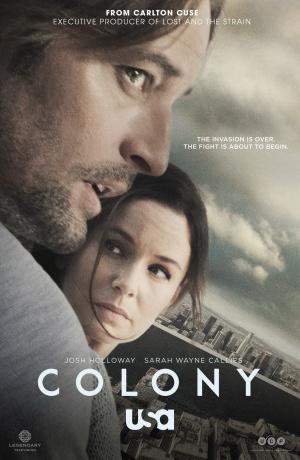 Colony 1957x3000