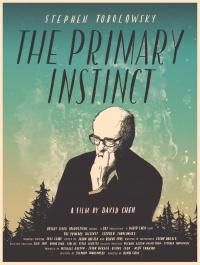 The Primary Instinct poster