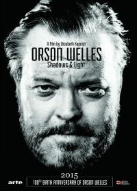 Orson Welles, autopsie d'une légende poster