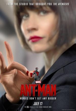 Ant-Man 1404x2048