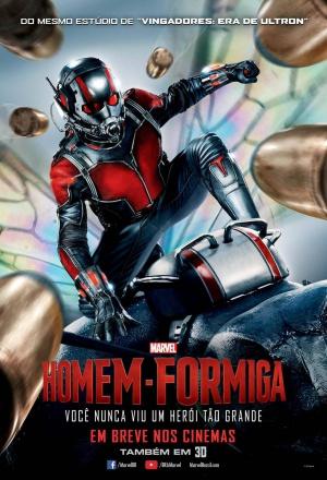 Ant-Man 1024x1503