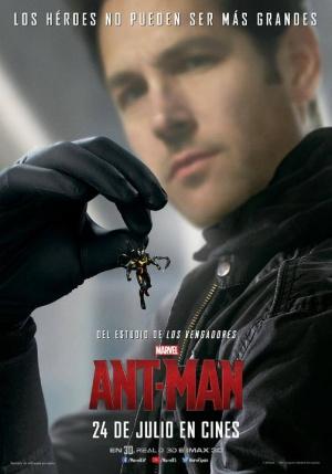 Ant-Man 503x720