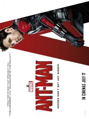 Ant-Man 1875x2500