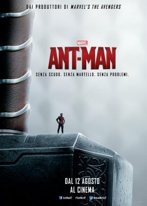 Ant-Man 786x1100