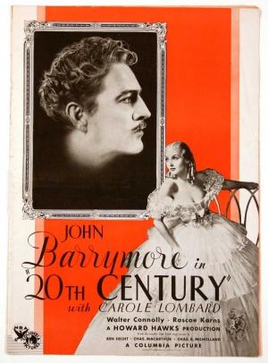 Twentieth Century 1000x1354