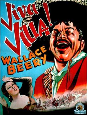 Viva Villa! 380x500