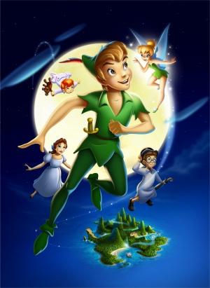 Peter Pan 1614x2212