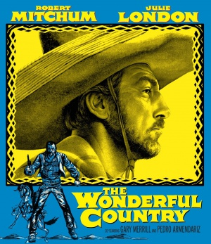 The Wonderful Country 1513x1751
