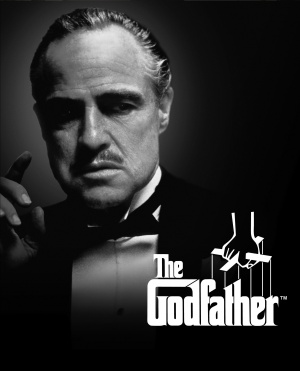 The Godfather 1930x2385