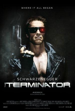 The Terminator 1280x1899