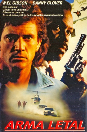 Lethal Weapon 1342x2026