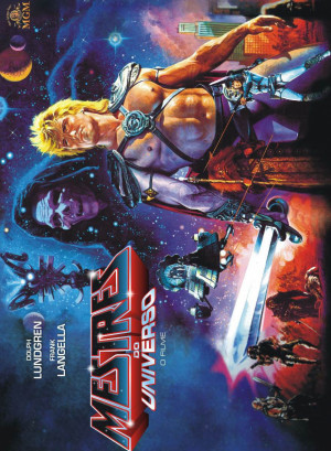 Masters of the Universe 880x1200