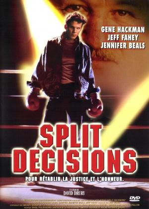 Split Decisions 1520x2136