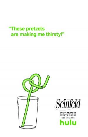 Seinfeld 1650x2550
